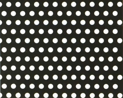 Perforated Round Hole Metal Sheet Screen 40 22 And 26