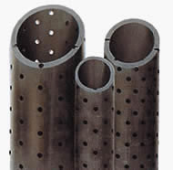 Perforated Casing Pipes Tubes For Water Well Screen Sand